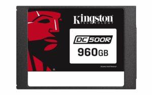 SEDC450R/960G