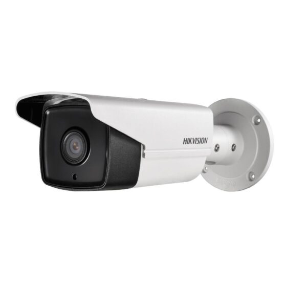 "CAMERA IP BULLET 2MP 2.8MM IR50M ""DS-2CD2T23G0-I5-28"""