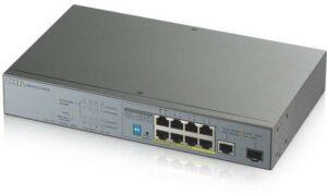 GS1300-10HP-EU0101