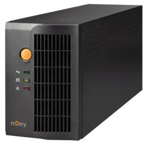 PWUP-LI060ER-AZ01B