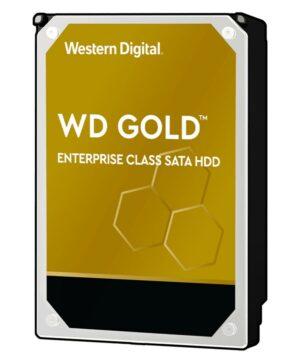 WD8004FRYZ