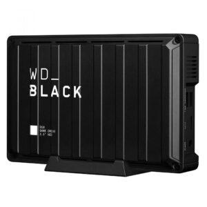 WDBA3P0080HBK-EESN
