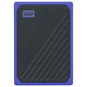 WDBMCG0010BBT-WESN