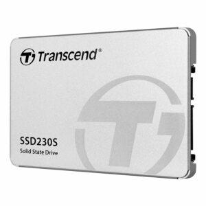 TS512GSSD230S