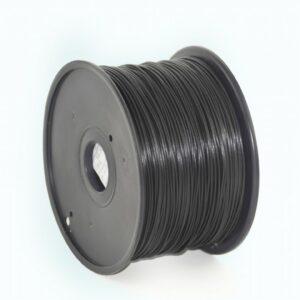 3DP-PLA1.75-01-BK
