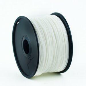 3DP-PLA1.75-01-W