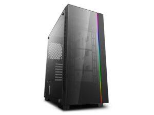 MATREXX 55 V3 ADD-RGB