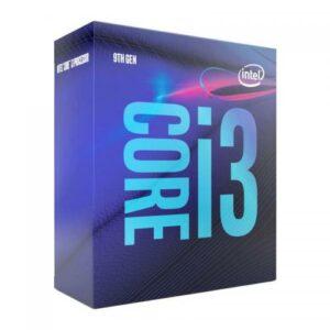BX80684I39100
