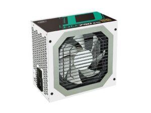 DQ750-M V2 WHITE