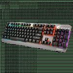 GK-AORUS K7