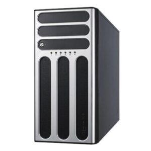 TS700-E9-RS8/800W