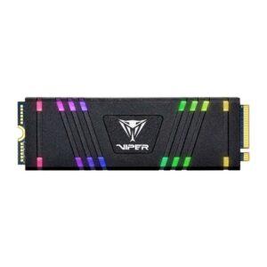 VPR100-256GM28H