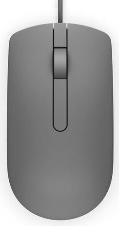 570-AAIT-05