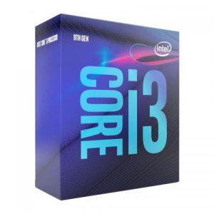 BX80684I39100SRCZV