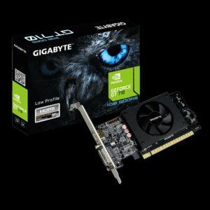 GV-N710D5-1GL 2.0