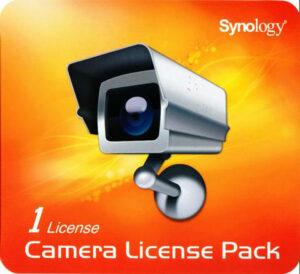 License Pack (1)