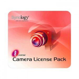 LicensePack(8)