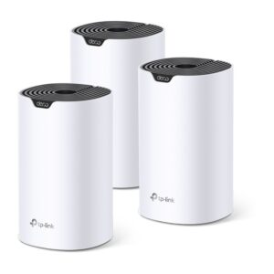 Deco S4(3-pack)