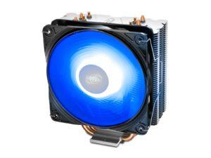 GAMMAXX 400 V2 Blue