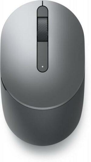 570-ABHJ-05