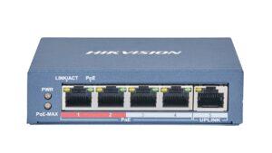 DS-3E0105P-E(B)