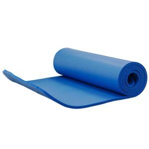SP-YOGA-BLUE