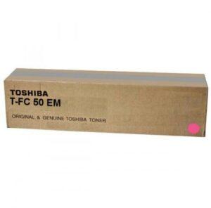 T-FC50E-M
