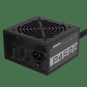 GP-P450B