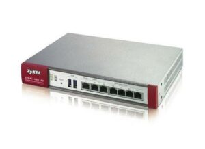 USGFLEX100-EU0101F