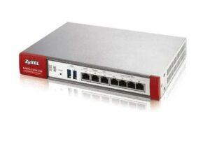 USGFLEX200-EU0101F