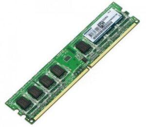 KLDD48F-DDR2-1G800