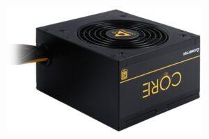 BBS-500S