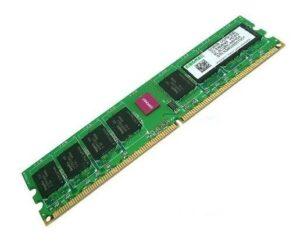 FLGG-DDR3-8G1600