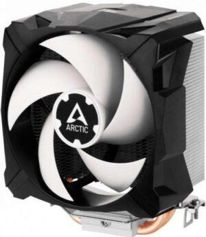 Freezer 7 X (AMD)