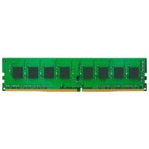 GLLH-DDR4-16G2400