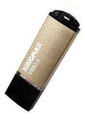 KM-MB03-16GB/Y