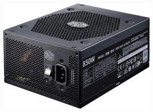MPZ-8501-AFBAPV-EU