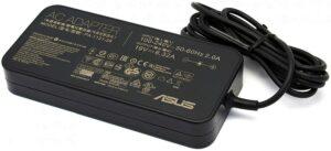 90XB03TN-MPW010