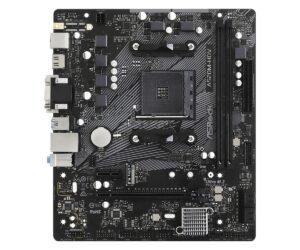 A520M-HDV