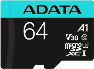 AUSDX64GUI3V30SA2