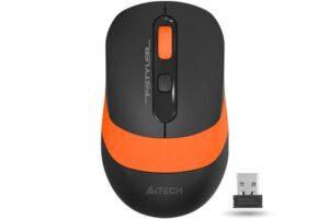 FG10 Orange