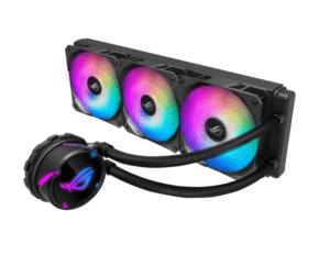 RS LC 360 RGB