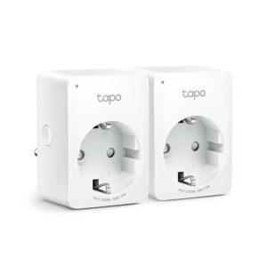 Tapo P100(2-pack)