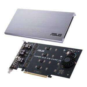 HYPER M.2 PCIE V2