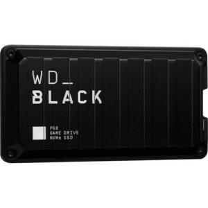 WDBA3S0020BBK-WESN