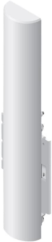 AM-5G16-120
