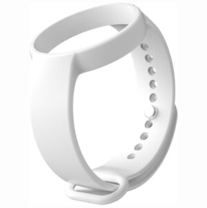 DS-PDB-IN-WRIST