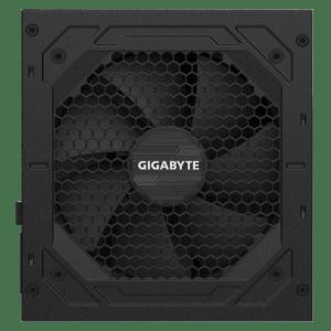 GP-P750GM