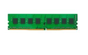 GLOG-DDR4-8G3200