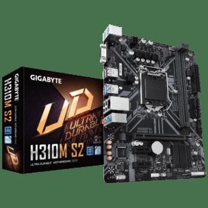 H310M S2 1.1